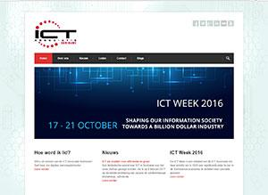 ICT Associatie