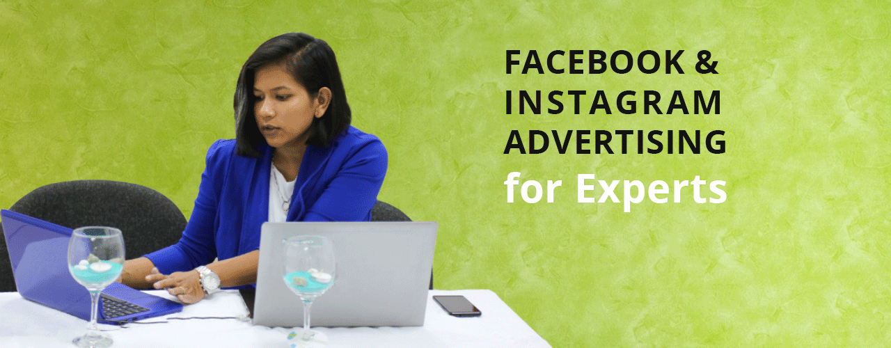 Facebook & Instagram Advertising